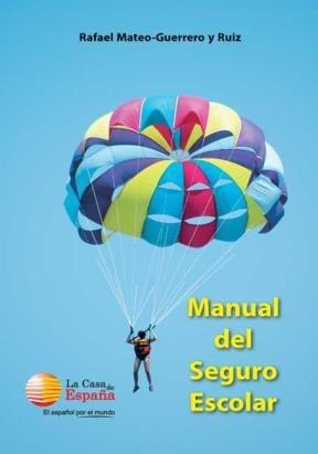 E-book Manual Del Seguro Escolar