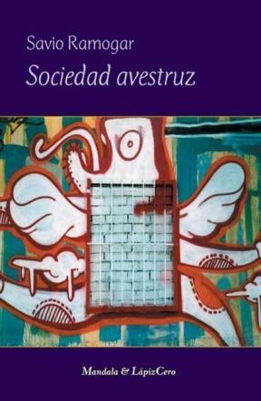 E-book Sociedad Avestruz