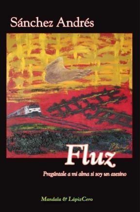 E-book Fluz