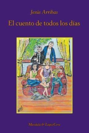 E-book El Cuento De Todos Los Días