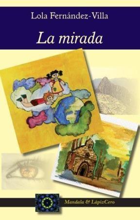 E-book La Mirada