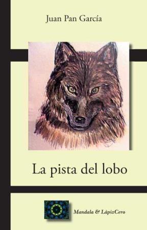 E-book La Pista Del Lobo