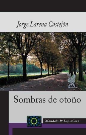 E-book Sombras De Otoño