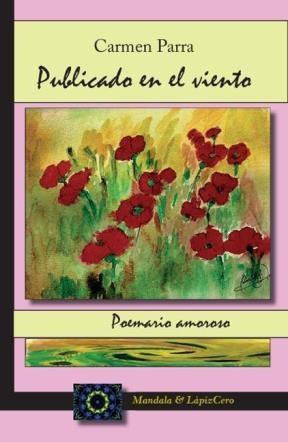 E-book Publicado En El Viento