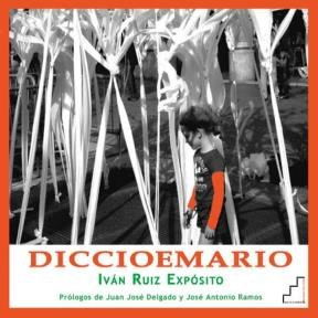 E-book Diccioemario