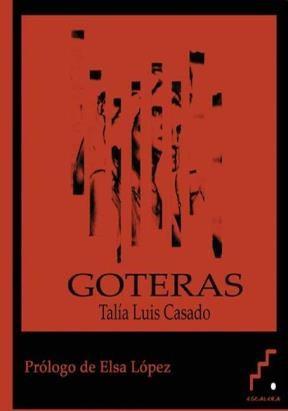 E-book Goteras