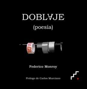 E-book Doblaje