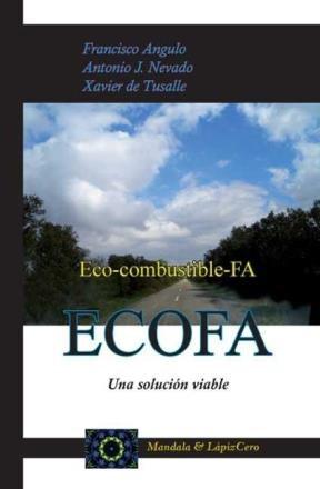 E-book Ecofa