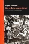 Papel MARAVILLOSAS POSESIONES