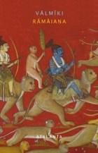 Papel Ramaiana