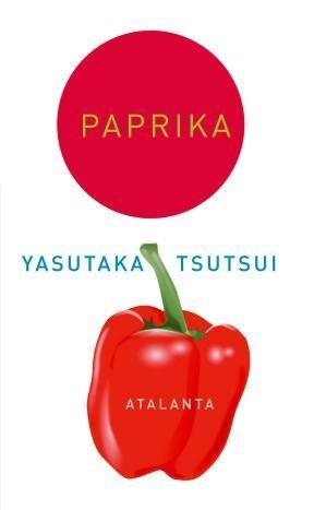 Papel Paprika