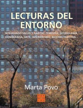 E-book Lecturas Del Entorno