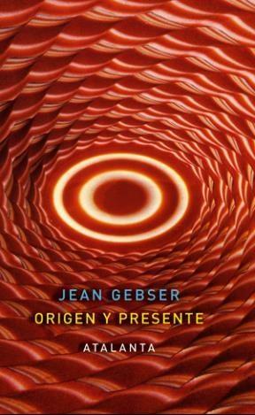 Papel Origen y presente