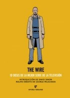 Papel The Wire