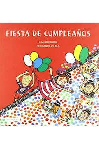 Papel Fiesta De Cumpleaños