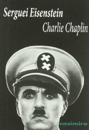Papel CHARLIE CHAPLIN
