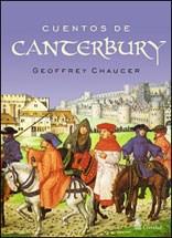 Papel Cuentos De Canterbury