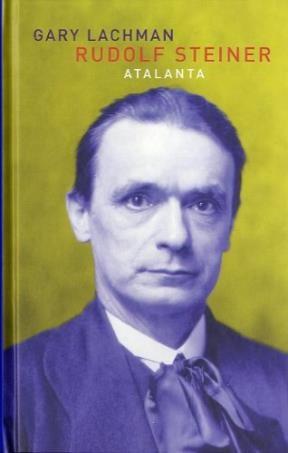Papel Rudolf Steiner