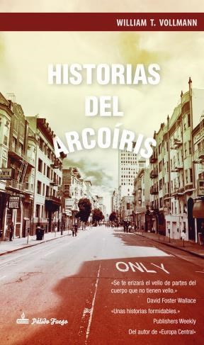 Papel Historias Del Arcoíris