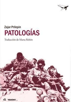 Papel PATOLOGIAS