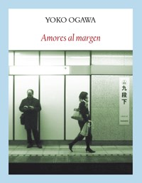 Papel Amores Al Margen