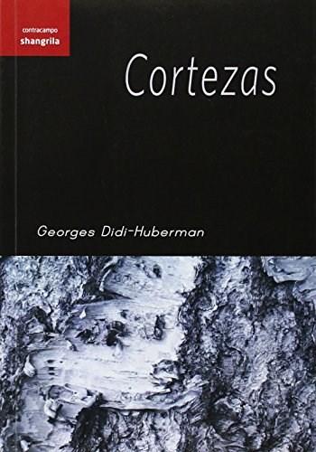 Papel CORTEZAS