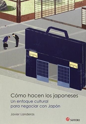 Papel CÓMO HACEN LOS JAPONESES