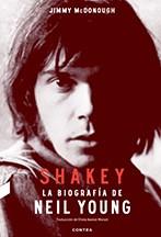 Papel SHAKEY