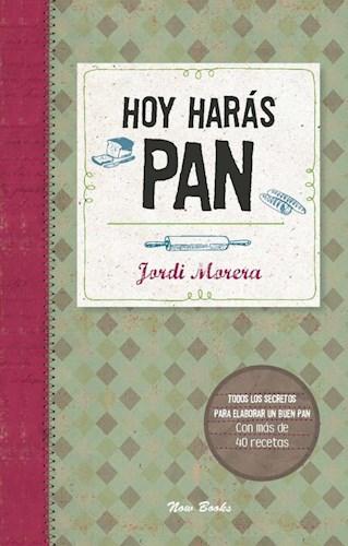 Hoy Haras Pan