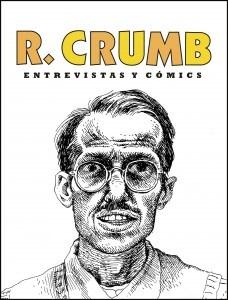 Papel R. CRUMB