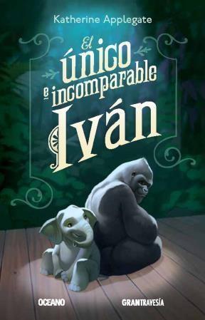 Papel El Unico E Incomparable Ivan