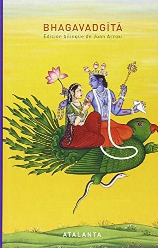 Papel BHAGAVADGITA
