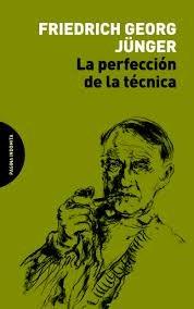 Papel LA PERFECCION DE LA TECNICA