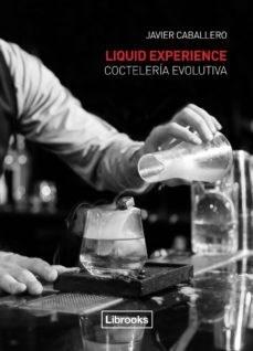 Papel Liquid Experience