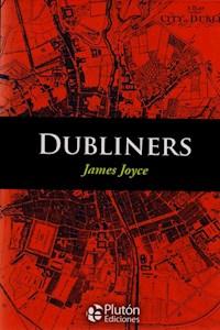 Papel Dubliners