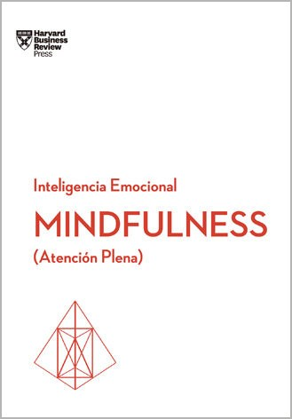 Libro Mindfulness ( Atencion Plena )