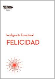 Libro Felicidad