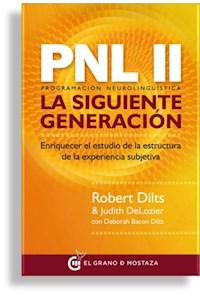 Papel Pnl Ii - La Siguiente Generación