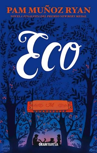 Papel Eco