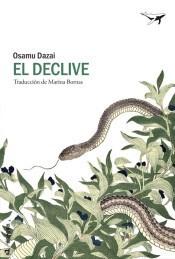 Papel El Declive