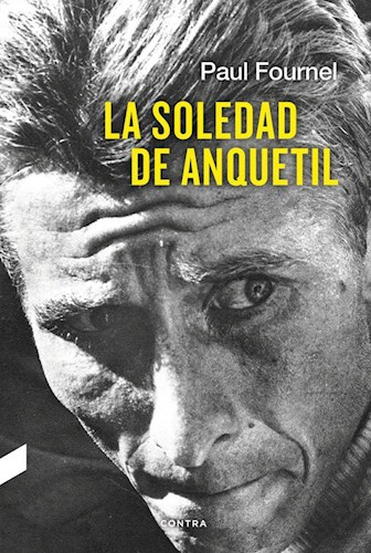 Papel La Soledad De Anquet
