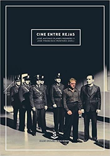 Papel Cine Entre Rejas