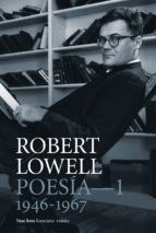 Papel POESÍA 1 - (1946 - 1967)