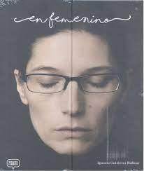 Libro En Femenino