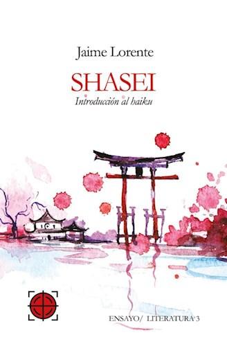 Libro Shasei