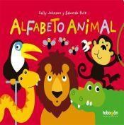 Papel ALFABETO ANIMAL