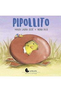 Papel Pipollito