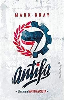 Papel Antifa