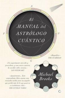 Libro El Manual Del Astrologo Cuantico