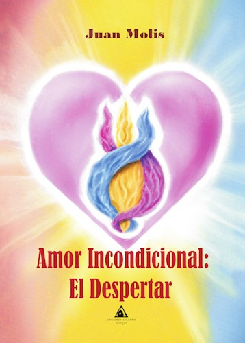 Papel Amor Incondicional: El Despertar